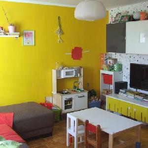 2 sobno stanovanje