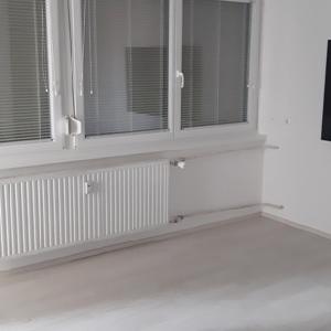 Probrežje - Greenwich: prodamo 3 sobno stanovanje
