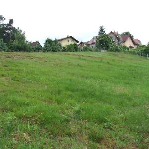 Zazidljivo zemljišče