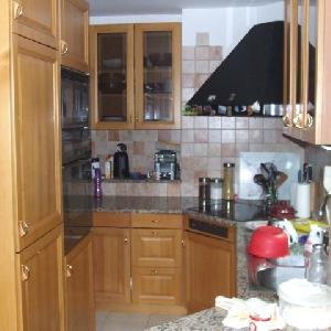 4 sobno stanovanje Maribor…