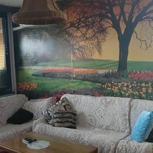 Prodamo funkiconalno 3 sobno stanovanje z balkonom ZNIŽANO IZ 78.900 EUR NA 77.000 EUR